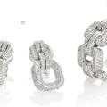 FEBO - EARRINGS/RING