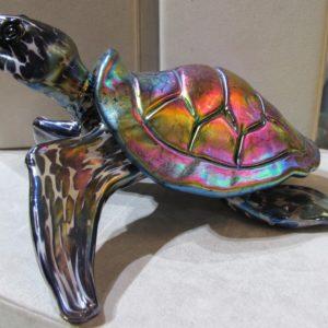 Abelman Turtle