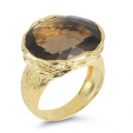 14K-Y S.P. COLOR RING